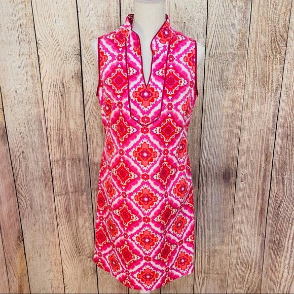 Kensie Dresses & Skirts - Women's Kensie 60s Style Preppy Dress